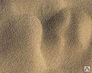 Речной песочек